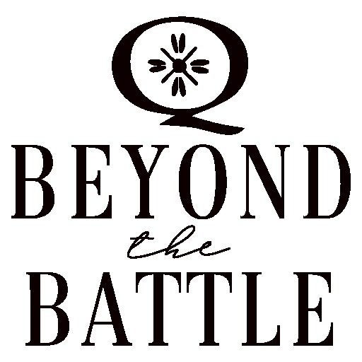 Beyond The Battle
