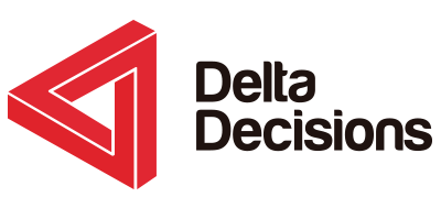 Delta Decisions of DC