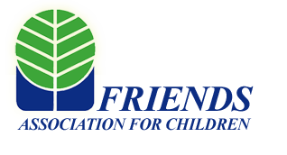 FRIENDS Association for Children