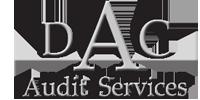 ISO Internal Audits, DAC Audit