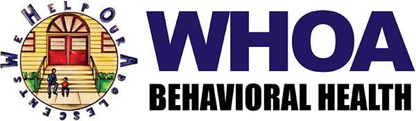 WHOA Behavioral Health