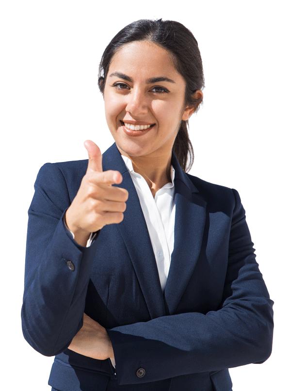 https://secureservercdn.net/72.167.242.48/vjb.4d5.myftpupload.com/wp-content/uploads/2021/03/happy-ambitious-hr-manager-choosing-you.png