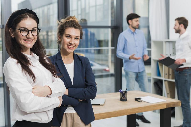 https://secureservercdn.net/72.167.242.48/vjb.4d5.myftpupload.com/wp-content/uploads/2021/03/side-view-woman-office-waiting-job-interview-prospects.jpg