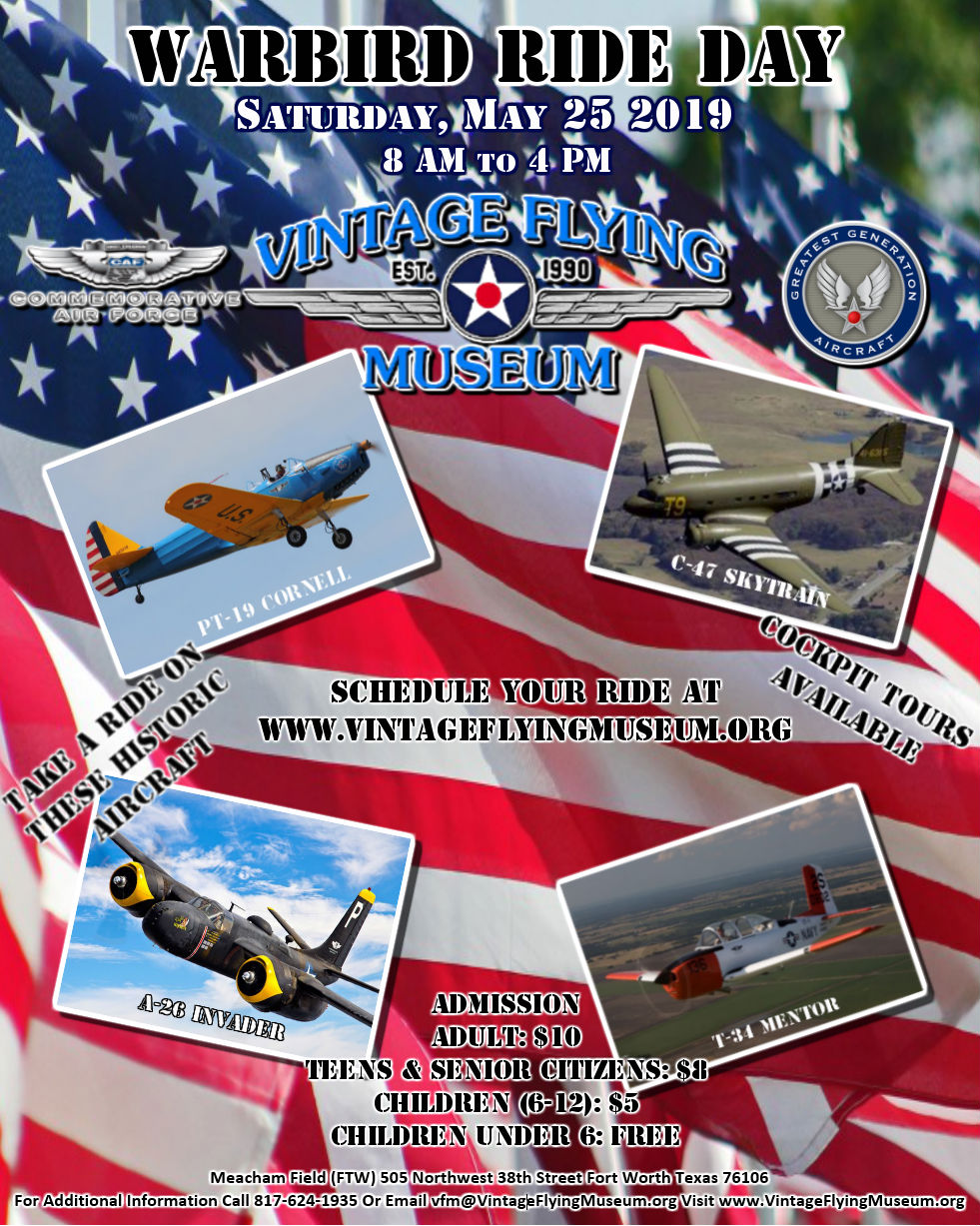2019-Memorial-Day-ride-day-flyer.jpg?time=1619543912