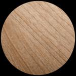 Vinyle autocollant bois clair