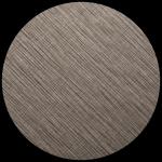 Vinyle autocollant textile brun