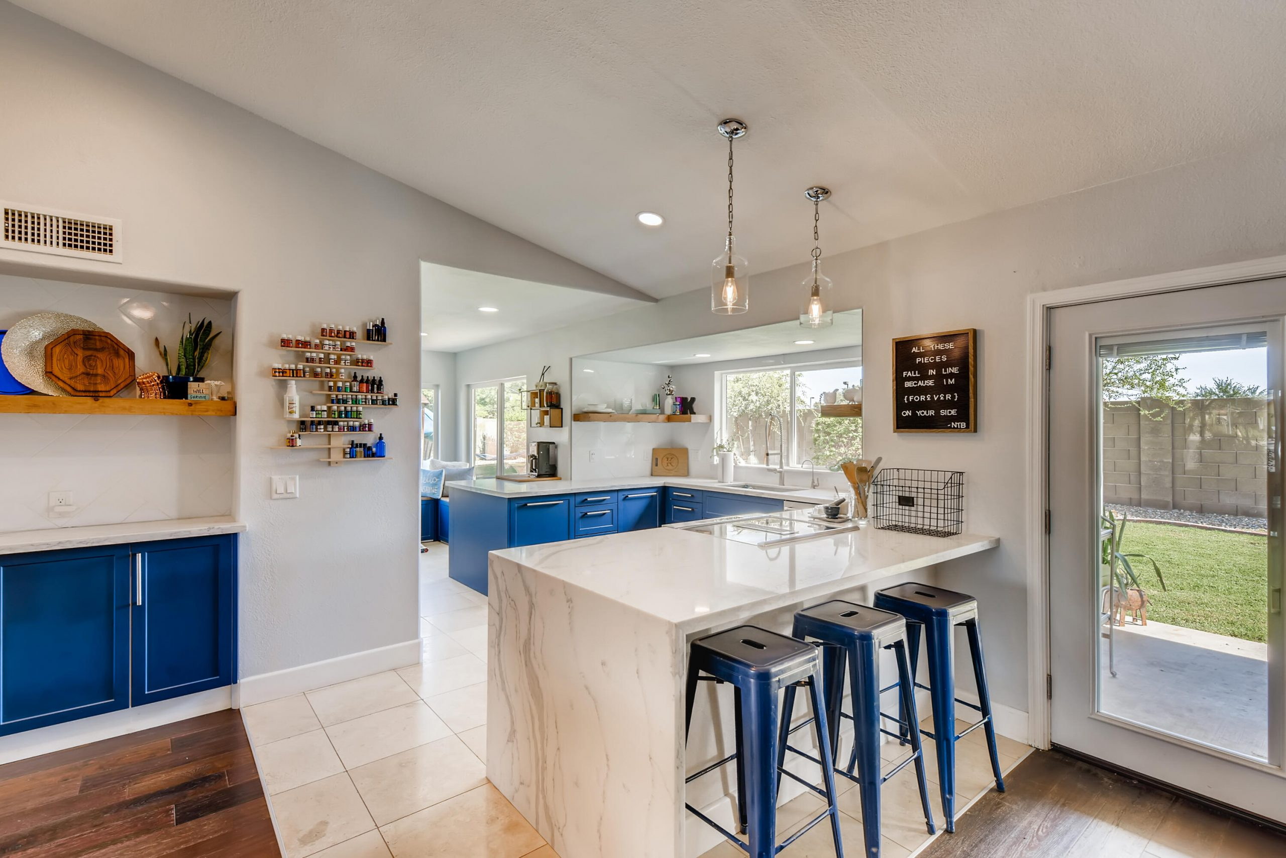 Kitchen-Island-scaled.jpg