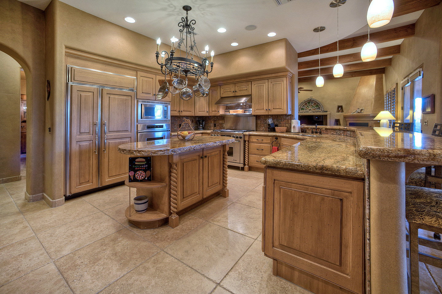 Kitchen-from-guest-hall-mn.jpg