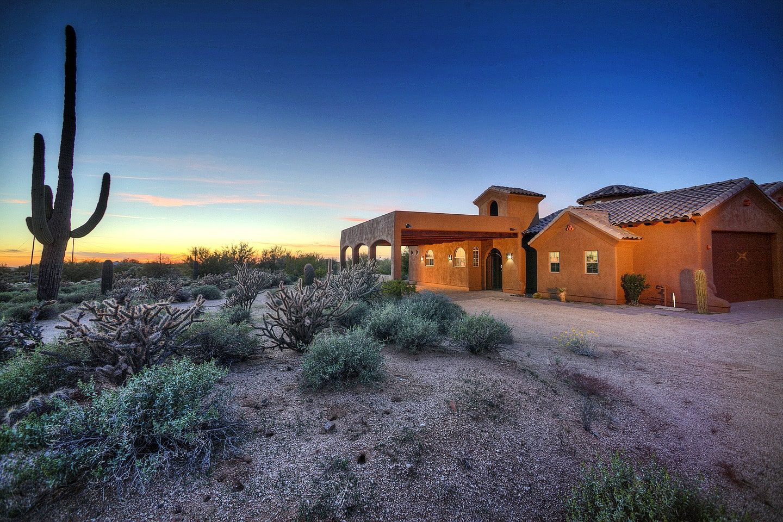 North-Scottsdale-Homes-min.jpg