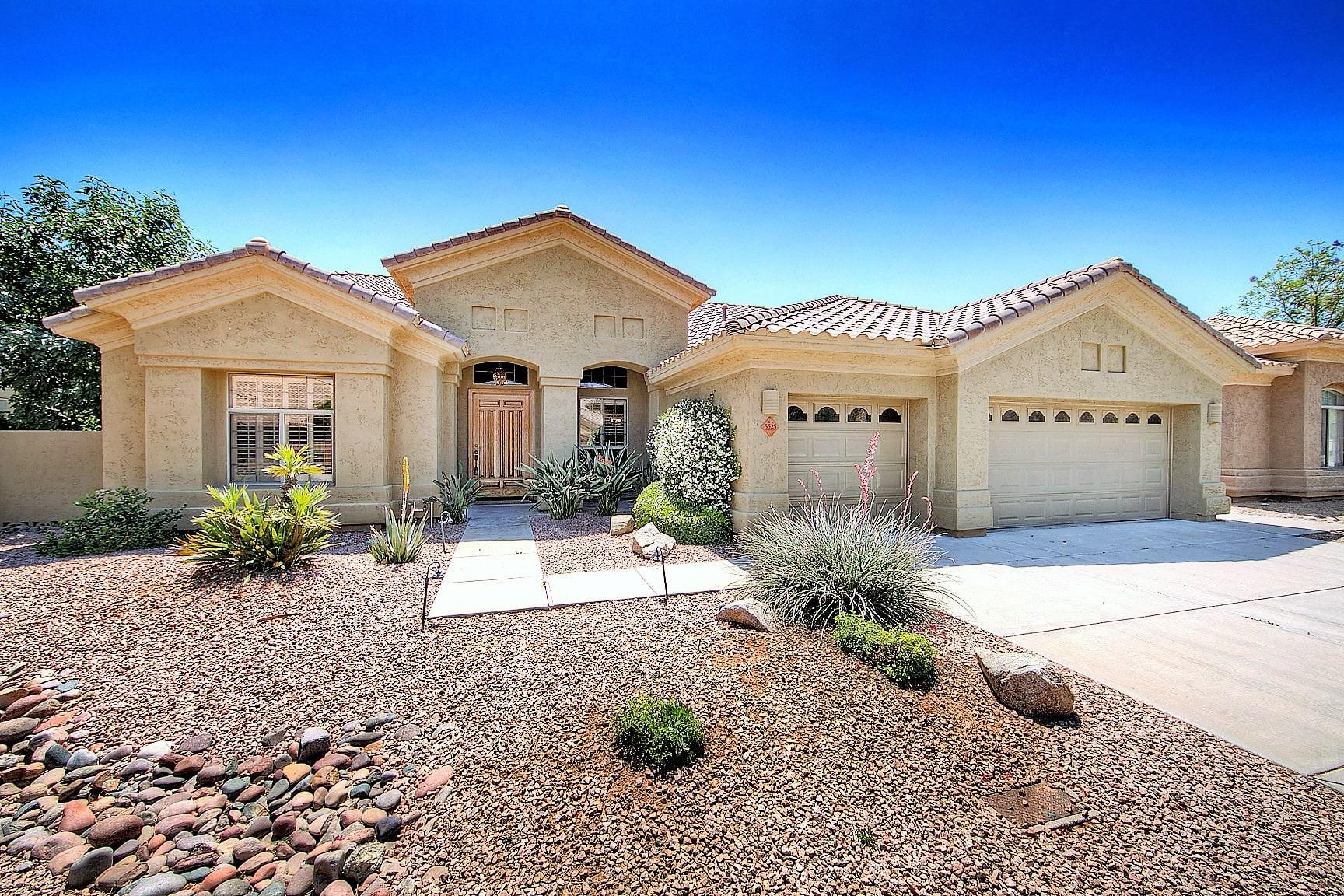 Scottsdale-homes-For-Sale-min.jpg