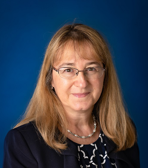 IVF FLORIDA WELCOMES REPRODUCTIVE ENDOCRINOLOGIST SILVINA M. BOCCA, M.D. TO THE PRACTICE