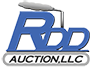 RDD Auction, Inc.