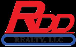 Realty Logo2