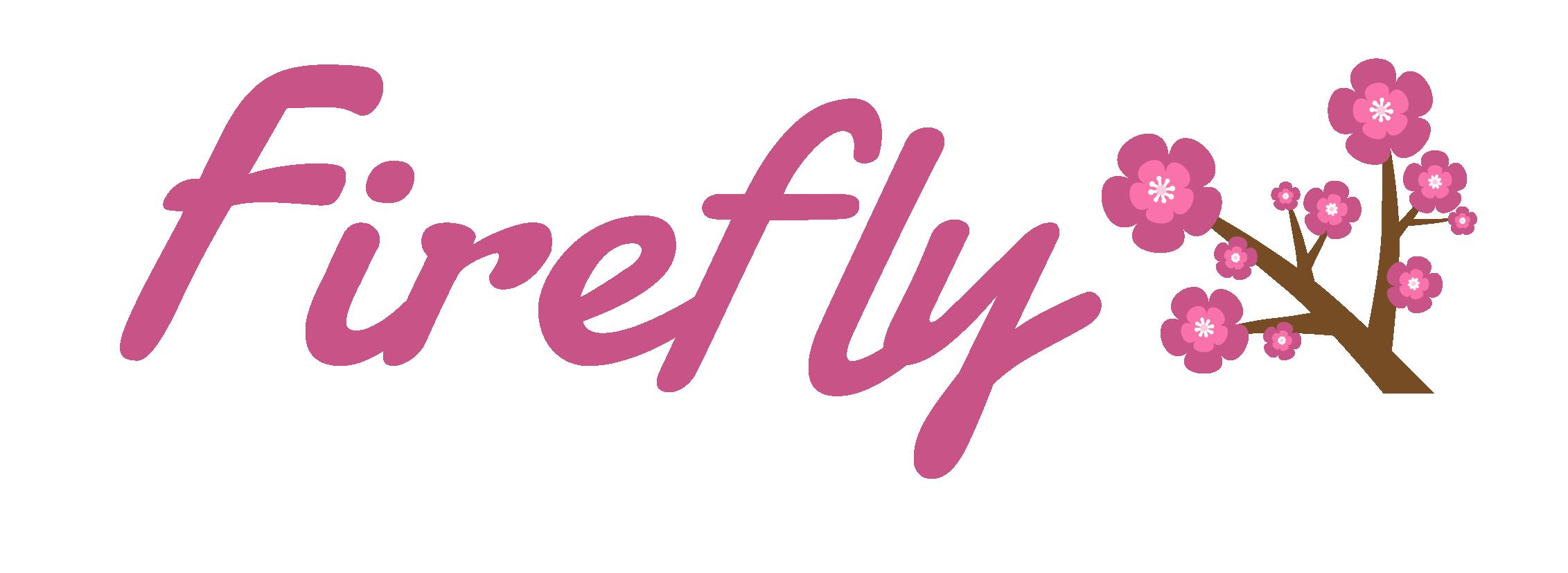 firefly_final-02
