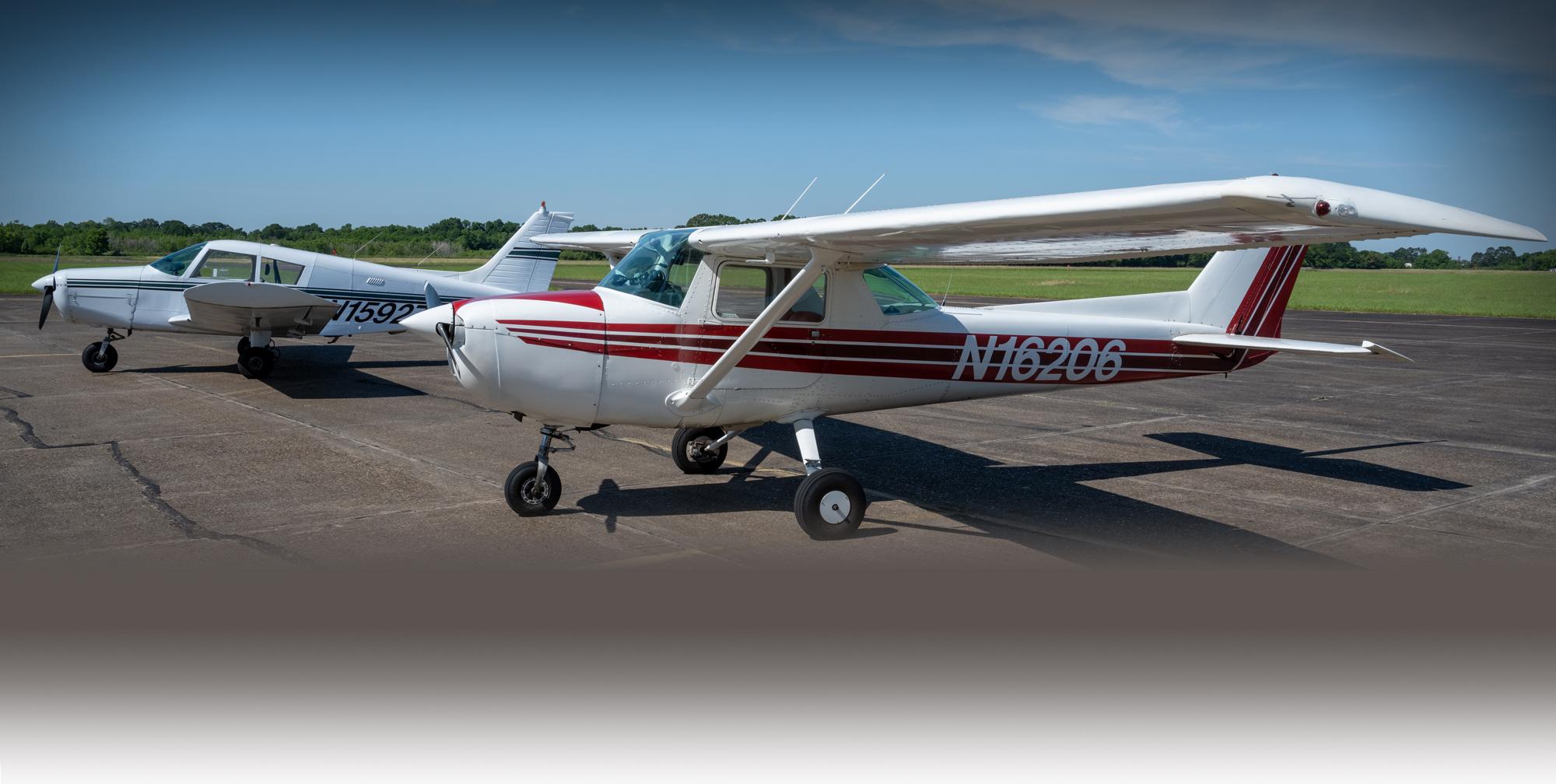 Aircraft-Pano