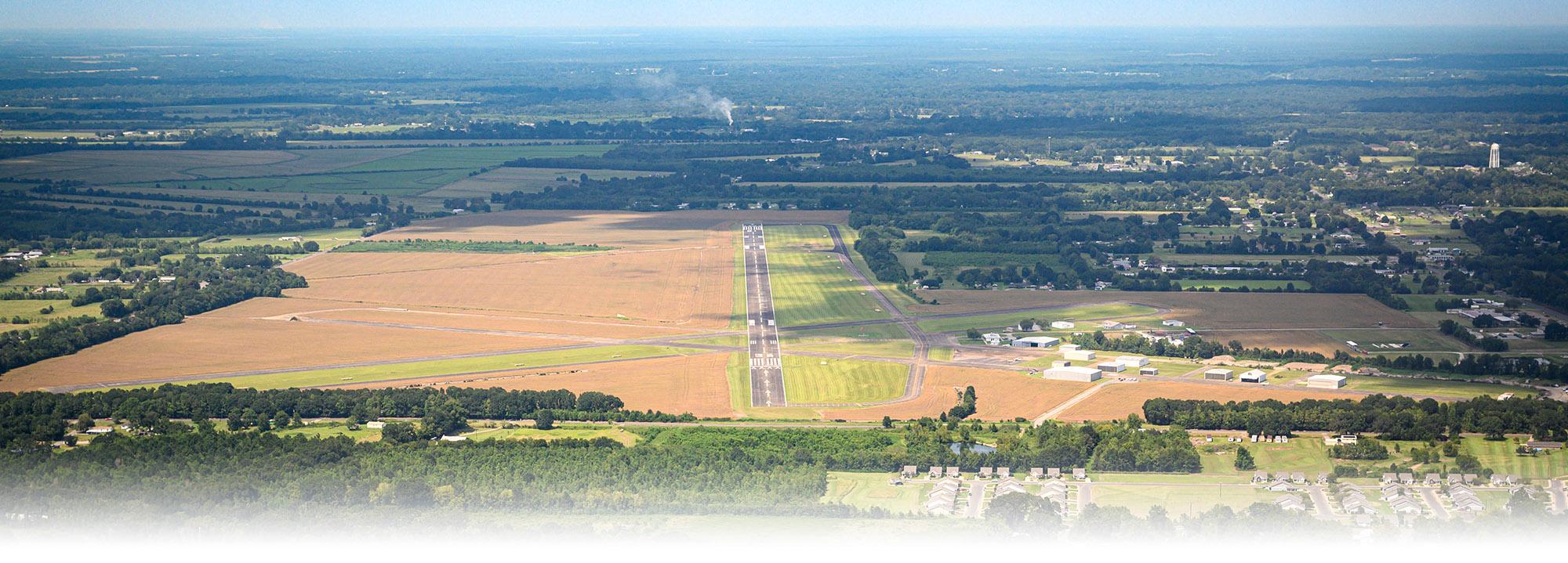 AirportPano