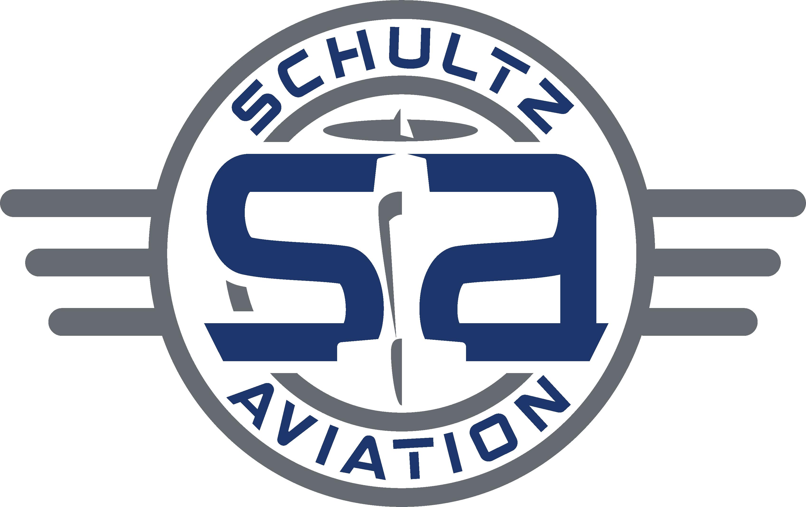 Schultz-Enclosure-288-431