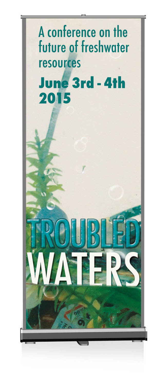 TroubledWaters_Banner