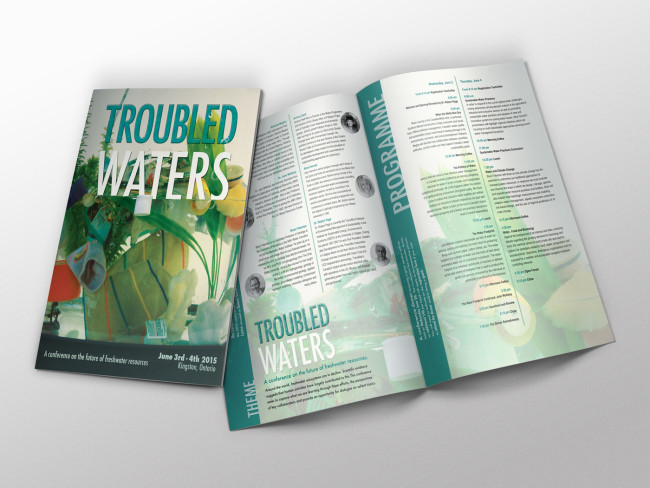 TroubledWaters_Main