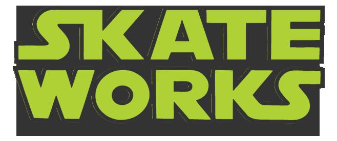 Skateworks