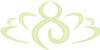 Symbol from Transform Logo