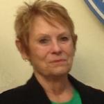 Judith Koller