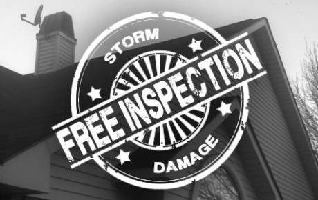 Free-Roof-Inspection1-460x290