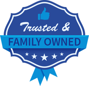 family-owned-business