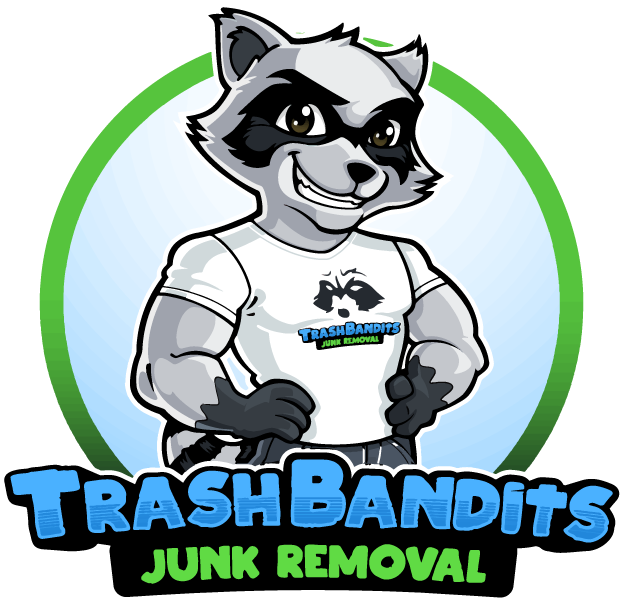 Trash Bandits Junk Removal