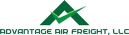 Advantage Air Freight LLC