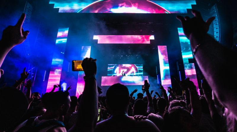 dreams festival