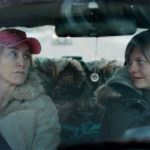 Win a ticket to the virtual premiere party for Tammy's Always Dying