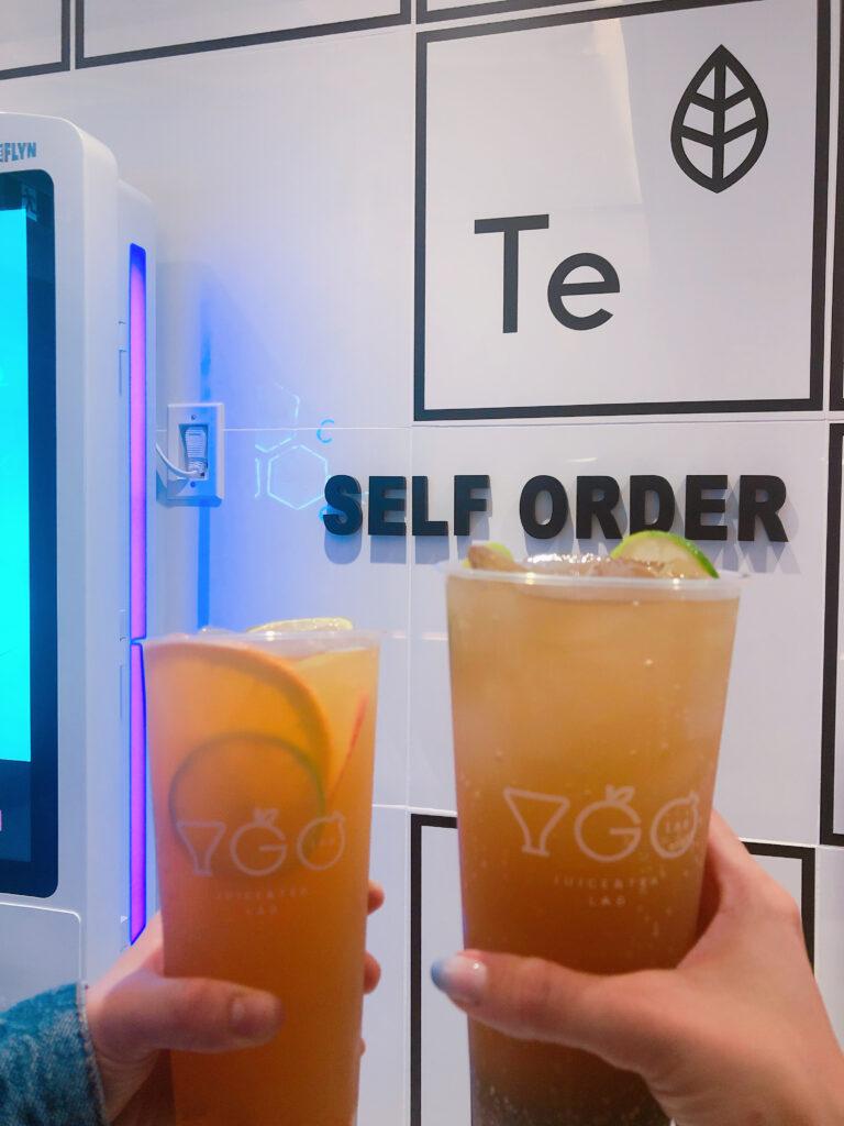 YGO Lab