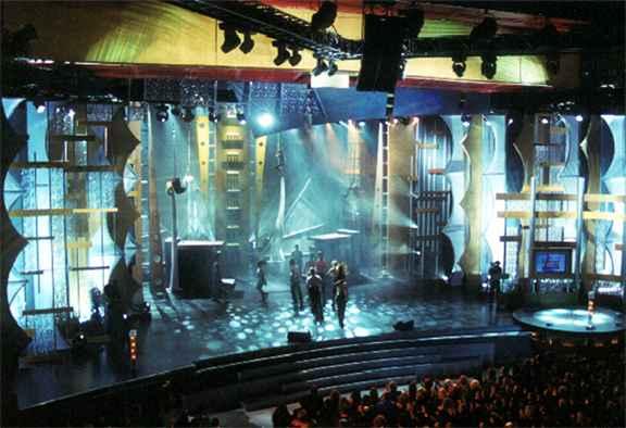 propmasters-billboards-awards-sets-06