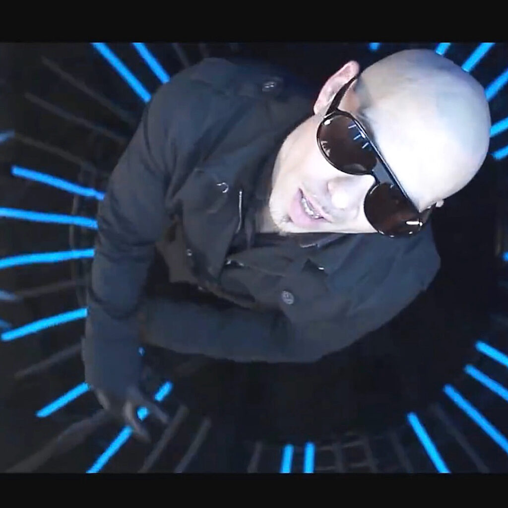 Propmasters Pitbull Music Video Hey Baby (Drop It To The Floor) ft. T-Pain 04