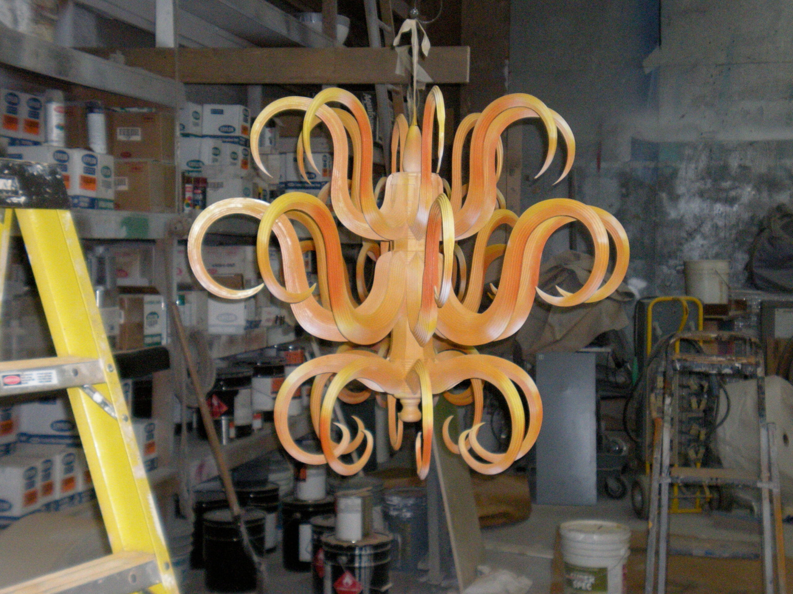 propmasters-props-chandelier