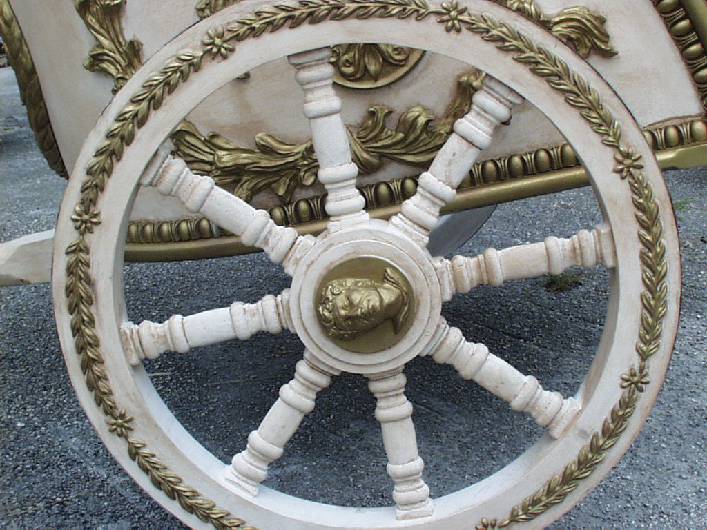 propmasters-props-chariot-1