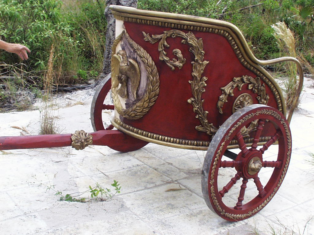 propmasters-props-chariot-2
