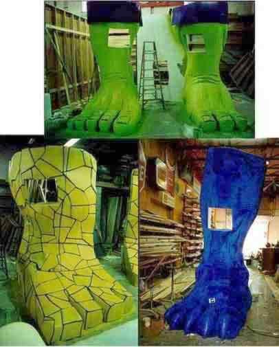 propmasters-props-foot-2