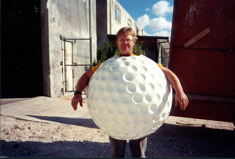 propmasters-props-golf-ball