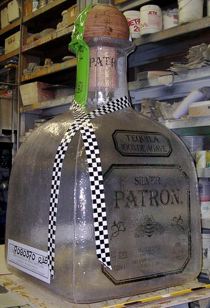 propmasters-props-patron-2