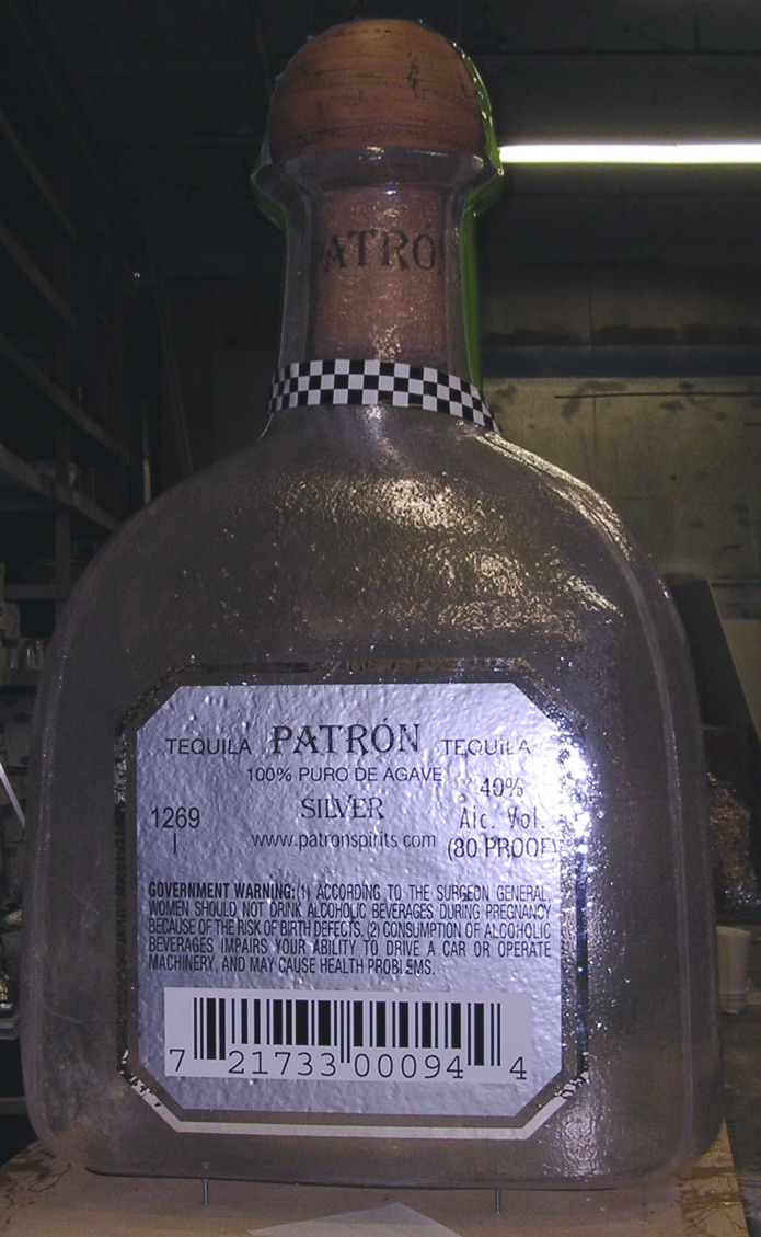 propmasters-props-patron-5