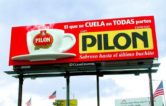 propmasters-props-pilon-billboard