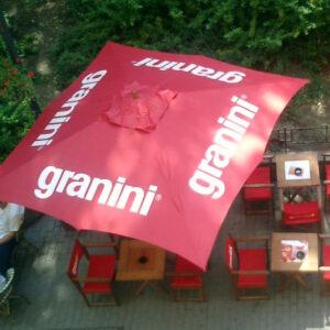 Granini Juice Events