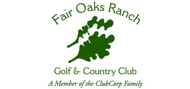 Fair Oaks Country Club