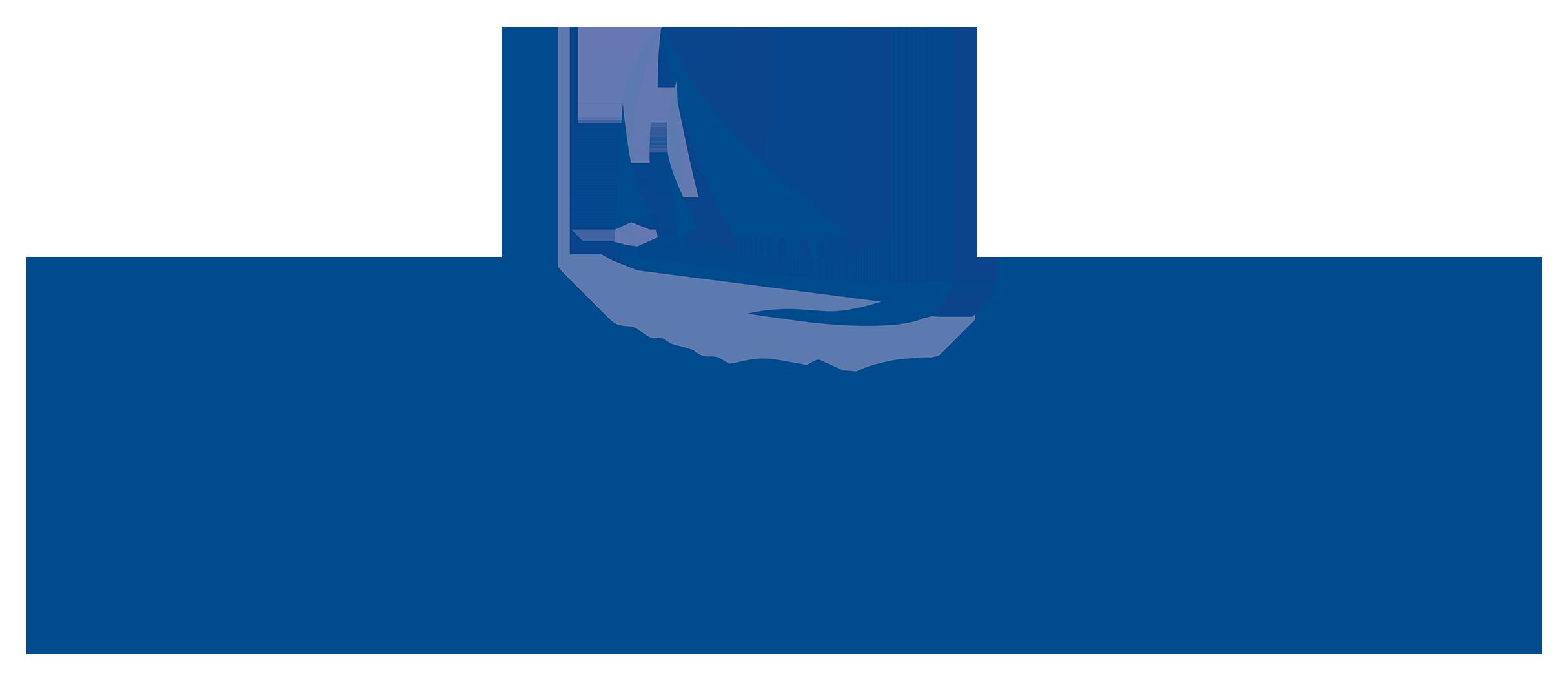 Greencorner USA Inc Logo
