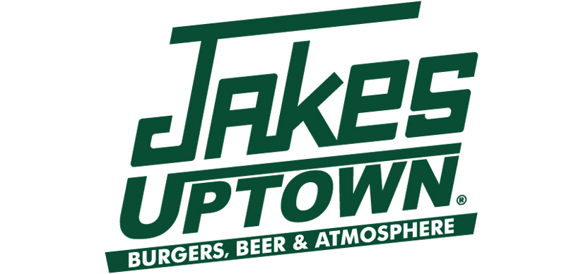 Jakes Uptown