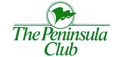 The Peninsula Club