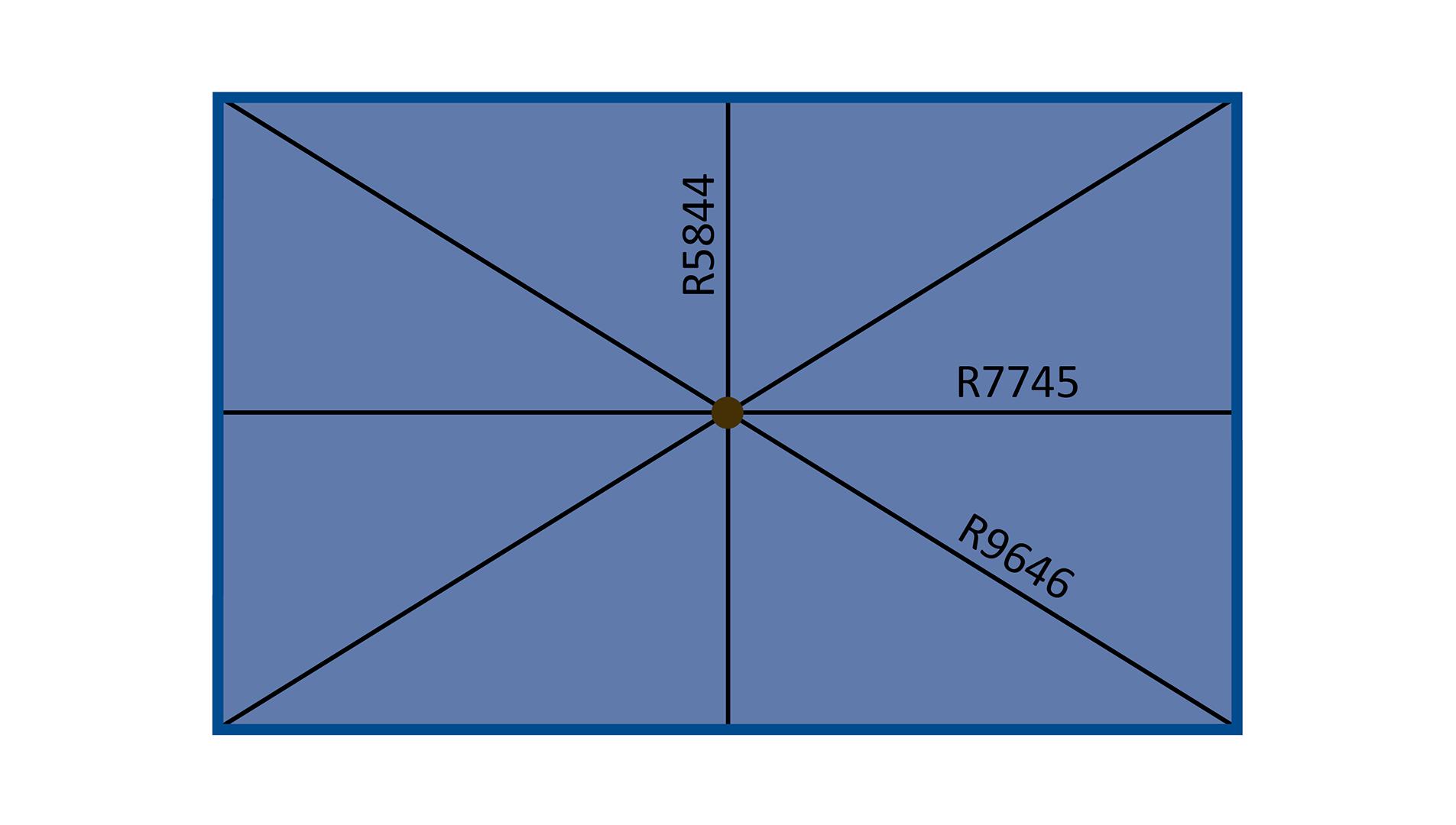 Rib 10 x 13 Rec Diagram