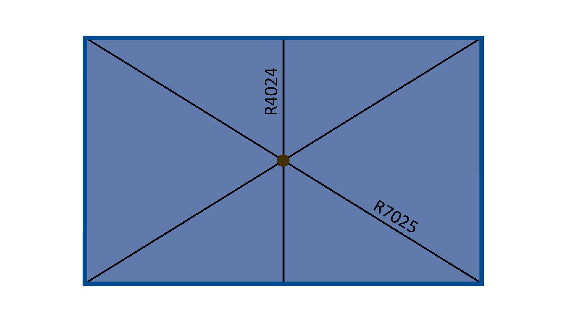 Rib 10 x 65 Rec Diagram